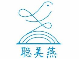 各行logo展示