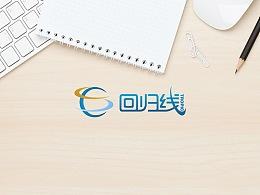 北京回归线科技网站设计