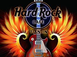 Hardrock 周年庆