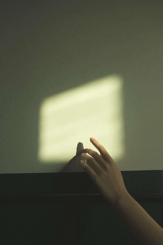 人像摄影网_光影流转|摄影|人像|无限TX - 原创作品 - 站酷 (ZCOOL)