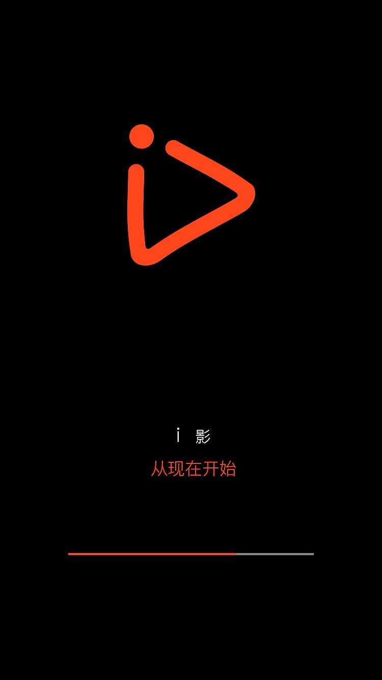 先锋影��i)����d�_i影app