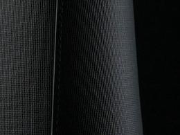 产品 · 皮包 2017 · 12-02