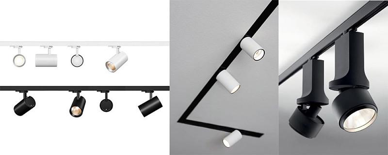 室内设计术语户型户型英语 经典篇专业v术语灯具常用图片