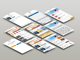 大学生网站app