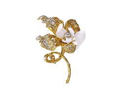 马瑞雕刻艺术珠宝出品---钛金属珠宝