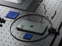 Iphone11 Pro/Pro Max
