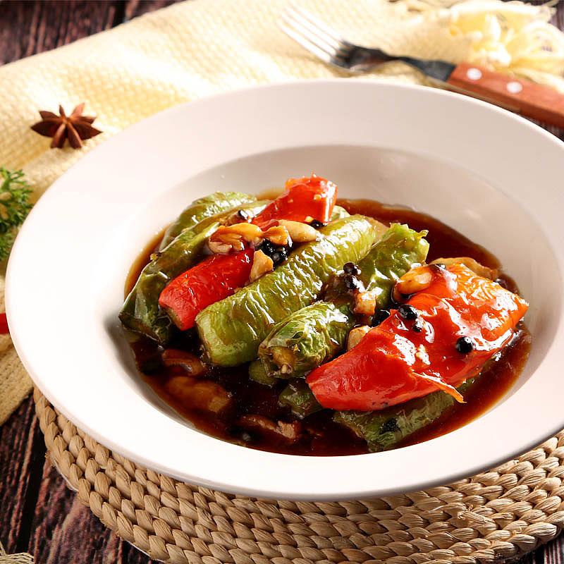 深圳餐饮菜品摄影