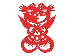 中华文化促进会剪纸艺术专业委员会官方网站