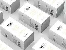 壹包装设计:最新精油和化妆品包装设计