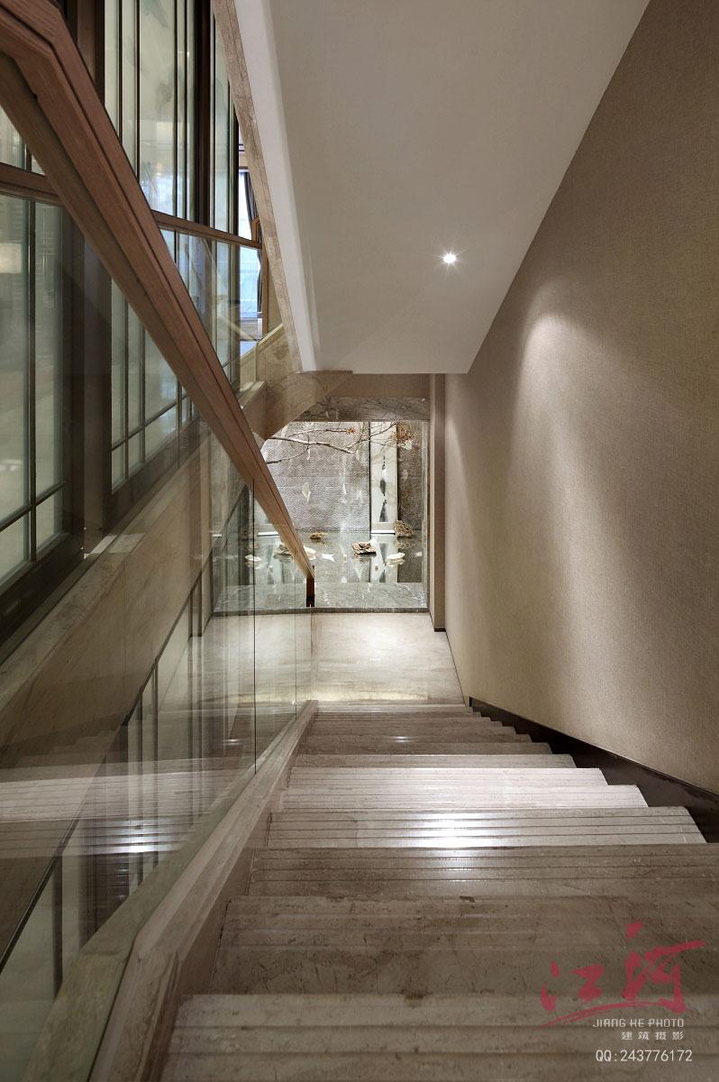 建筑室内空间摄影 专业拍摄样板房 专业拍摄室内空间 地产广告摄影