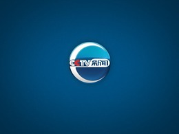 CCTV新闻频道 2009 ID ring