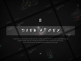 DARK STORY III