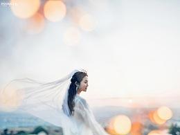 卜马婚纱 |日本婚纱旅拍