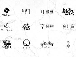 logos Ⅱ