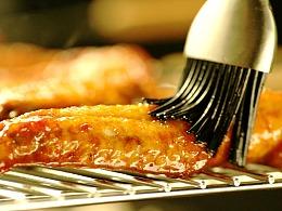 德式烤翅 越嚼越香丨萨啦咪Salami最新版产品TVC发布