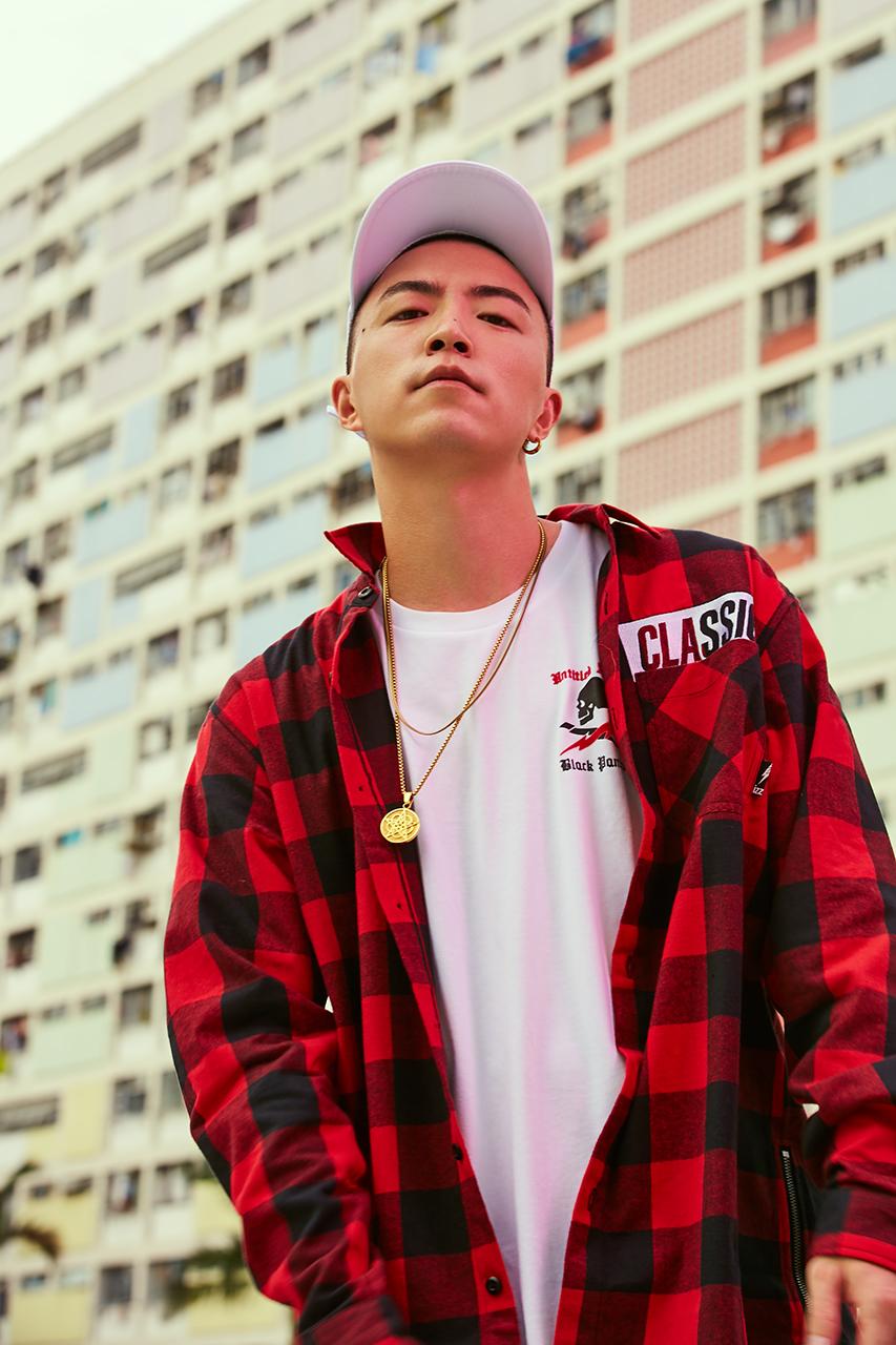 查看《中国有嘻哈 Jony-J》原图,原图尺寸:853x1280