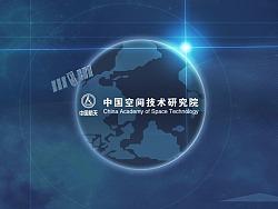 动画便利店X中国空间技术研究院