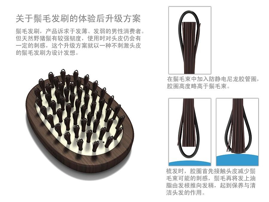查看《关于鬃毛发刷的体验后升级方案》原图,原图尺寸:3750x2820