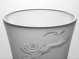 GOOGOL古戈 | [解·构]中国文化里的器质美学