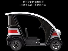 京东金融众筹 ROBOY太阳能代步车-编号:72291