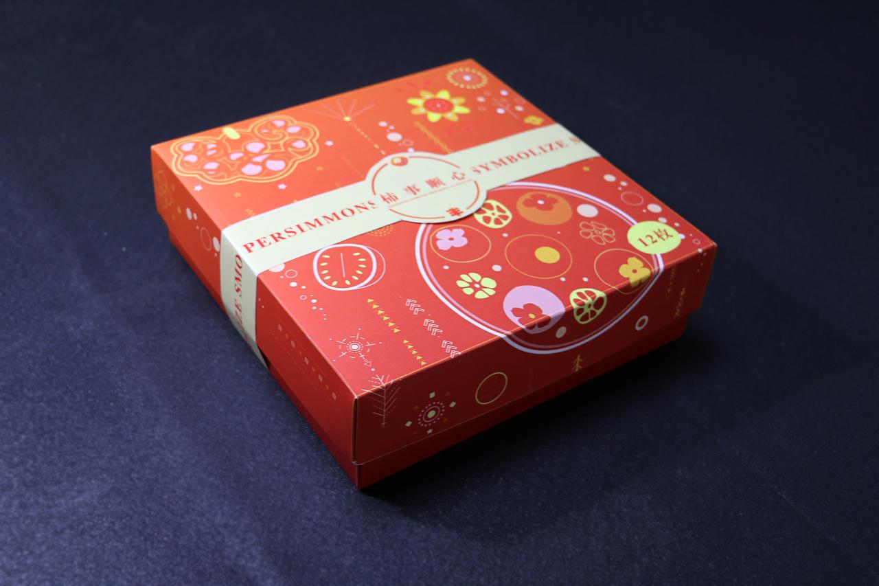 毕业设计(三)|工业/产品|礼品/纪念品|铁壁女 - 原创图片