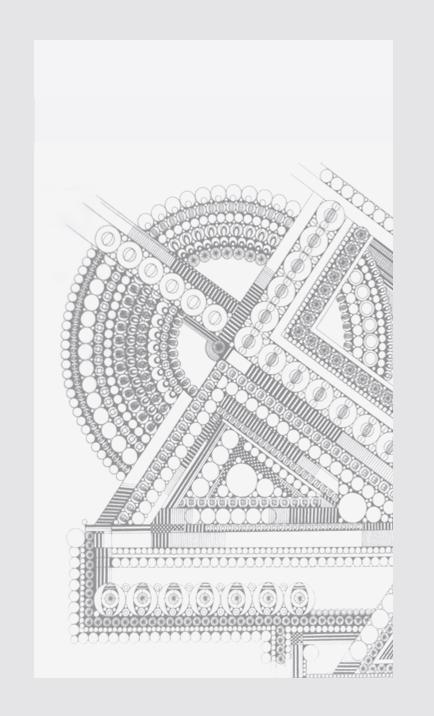 查看《极简黑白控(强烈强迫症的看过来)》原图,原图尺寸:434x716