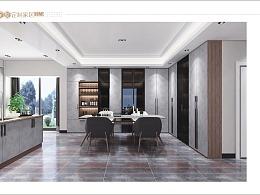 2020轻奢衣柜系列画册设计、郑州极简家居彩页印刷