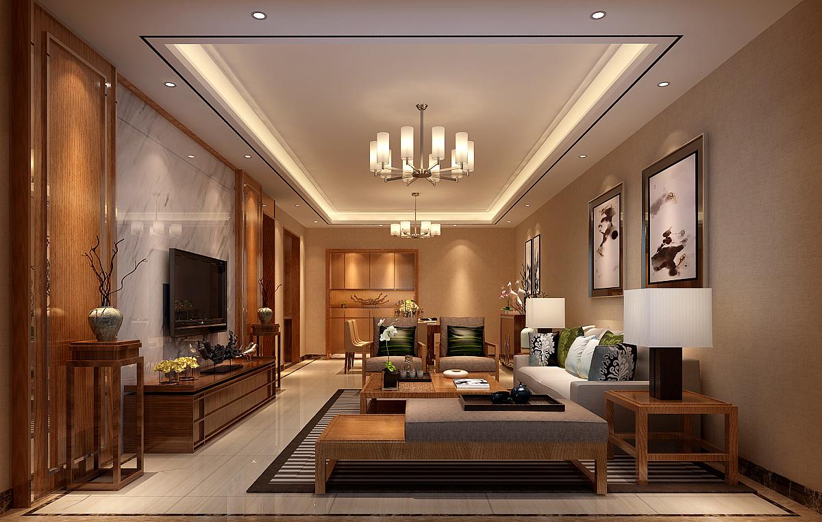 125 square  主创设计:谢照贻 creative design: xie zhaoyi  设计图片