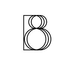 新加坡BOULEVARD88楼盘LOGO设计方案
