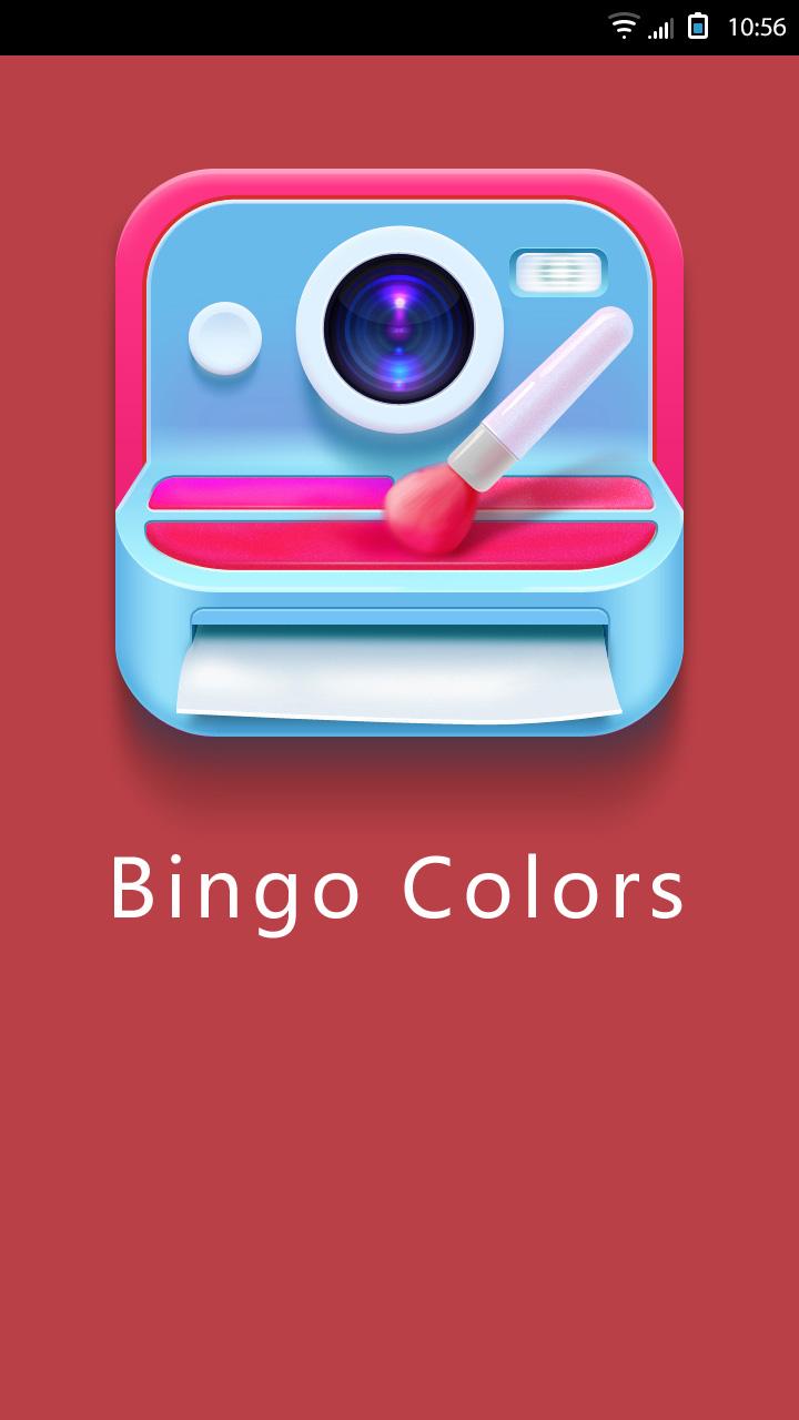 查看《BingoColors》原图,原图尺寸:720x1280