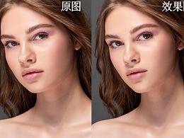 神器   可以一键人工智能瘦脸的修图软件!简直就是黑科技!