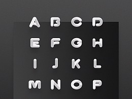 Fonts Redesign