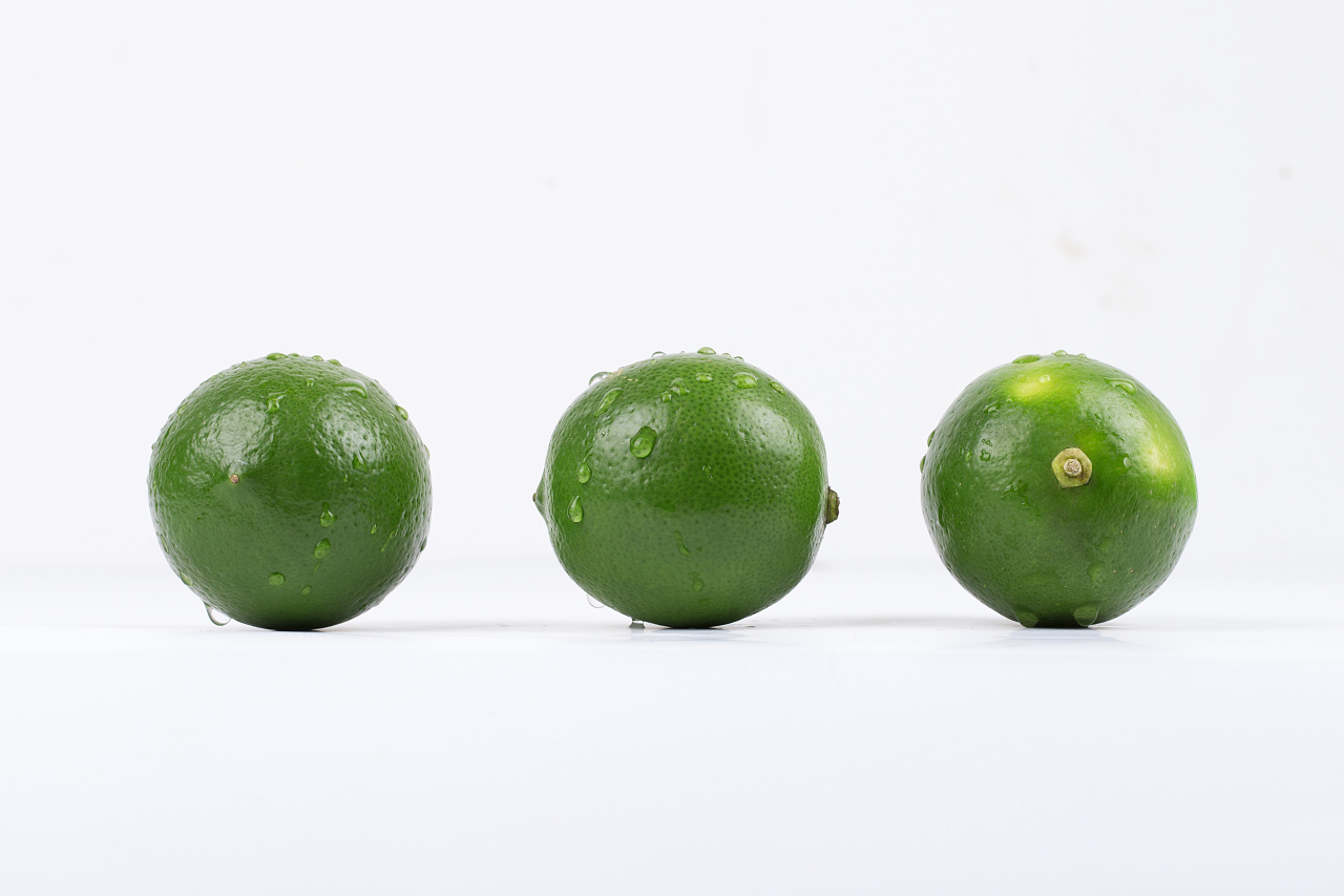 青�iZ_青柠檬