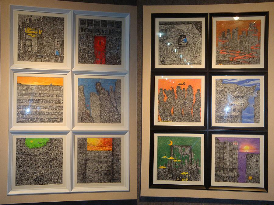 查看《2011年《飘摇·日与夜》》原图,原图尺寸:2000x1500