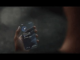 汽车数字钥匙的未来