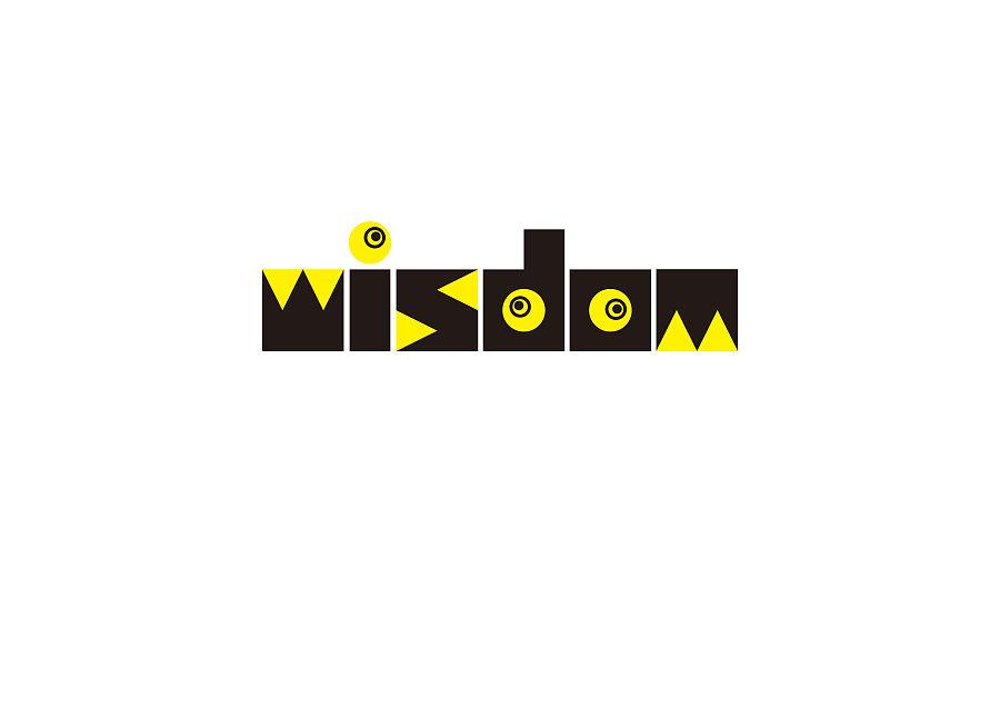 字体及logo设计|标志|平面|羊土豆