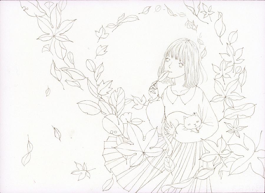 查看《秋天的味道 》原图,原图尺寸:2337x1698