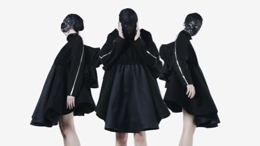 查看《Masha Ma 时尚短片》原图,原图尺寸:2866x1614