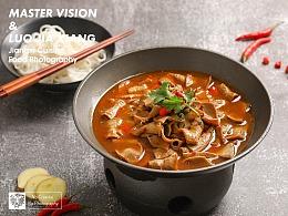 江西家常菜赣菜拍摄|餐饮美食摄影|上海魔摄视觉