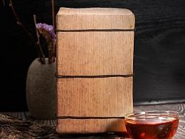 茶砖详情页