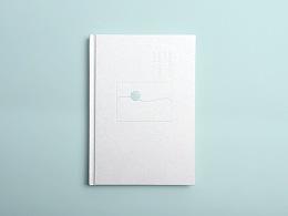 王媚【书籍设计】作品合集「02」-正式出版物
