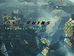 Lost-Ruins