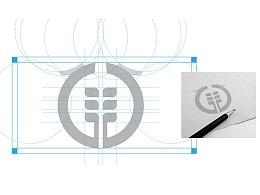 原创设计——中玺企业品牌形象升级「已商用」