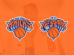 NBA球队logo遇到中文(东部篇)