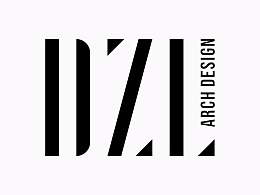 DZL Studio 品牌形象设计