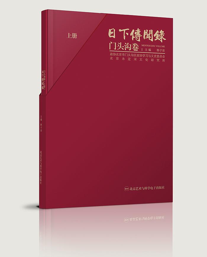 精装画册书装和书籍设计 平面 封面/字体 文成武hifi听音室设计图片