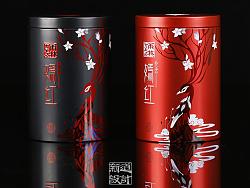 雨林嫣红——新道设计作品