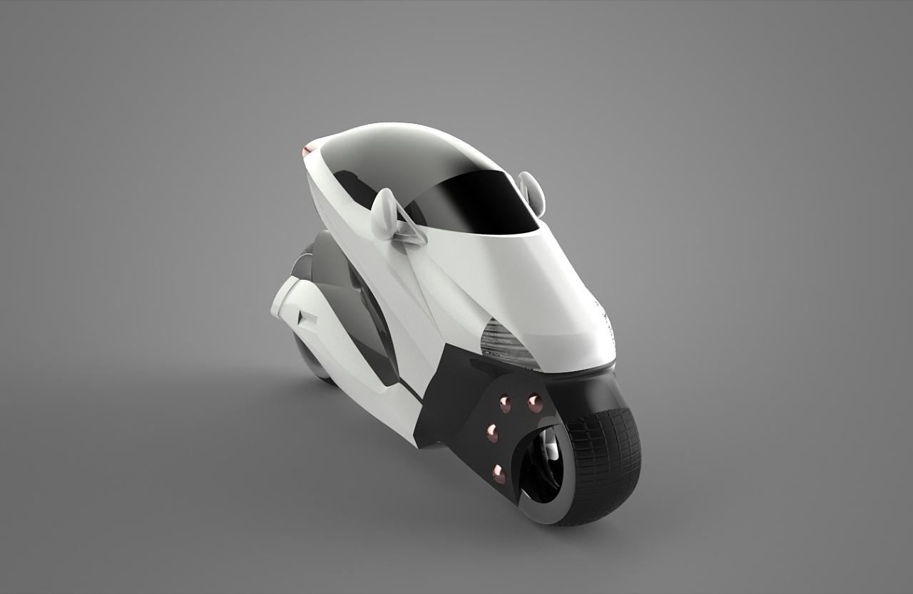 未来产品概念设计_未来设计图片