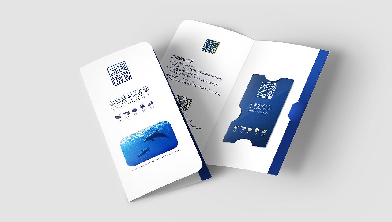 """娜塔莉·霍尔:QQ兴趣部落app,陈苗为什么登不上,陈梦瑶总是提示""""无法连接到服务器,王筱沫请"""