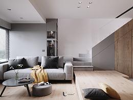 丨新创 · 玉山公寓丨